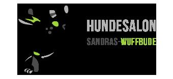 Hundesalon Reutlingen Sandras Wuffbude